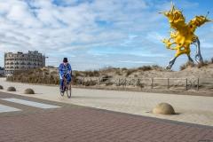 Middelkerke-Westende / Olnetop /  Nick Ervinck